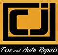 C and J Tire and Auto Repair